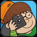 小小摄影师app