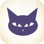 猫的旋律正式版 V1.0.0