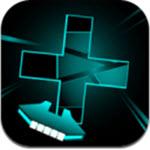 sky rusher游戏安卓版v1.0.2
