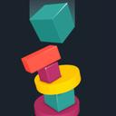 Stack Tower安卓版v0.4.1