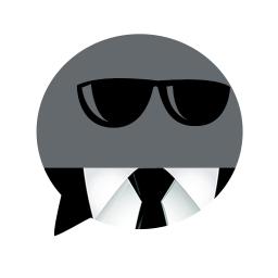 名人朋友圈最新热门版本v3.1.2.1