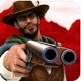 枪火西部安卓版v1.2