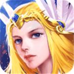 神翼天堂安卓版v1.0.0