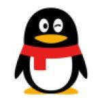 meuiqq美化包最新版v6.6.7