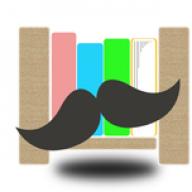 绅士的书架最新安卓版v0.9.9