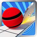 一个球的旅行安卓版v1.4.1