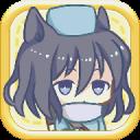 莉莉娅的朋友官方版v1.12