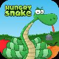 饥饿蛇安卓版v1.0