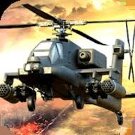 战机之翼:天空入侵者破解版