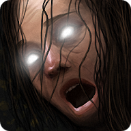 逃脱游戏:暗淡的月亮手游安卓版