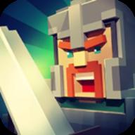 骑士世界:冲突的王国破解版