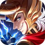 英雄计划九游版v1.0