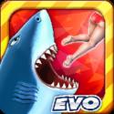 饥饿鲨:进化5.8.0内购版