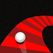 扭曲道路手游安卓版v1.0.2