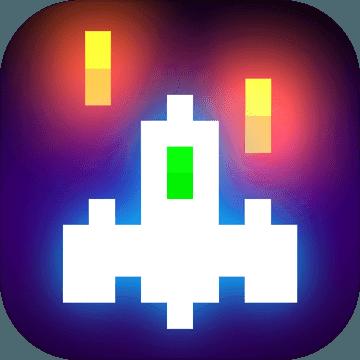 辐射ios苹果版v3.19.7