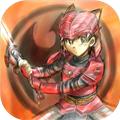 屠龙勇士传说手游官方版 v1.0