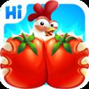 Hi农场游戏安卓版v1.0.1