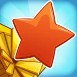 红星大挪移 PickUp the Star卓版v1.2