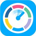 Color Spin手游官方版 v1.0.2