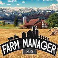 农场经理2018手机版
