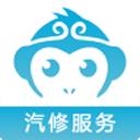 悟空帮忙APPv1.0.1