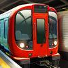 地铁模拟器2伦敦版苹果版v10.0.3