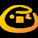 e筐馒头appv1.0