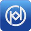 厚大法考手机版v1.4.3
