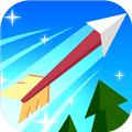 飞矢(Flying Arrow)手游官方版v1.0