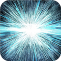 魔幻粒子梦幻空间手机版v1.0.3