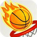 跃动篮球破解版
