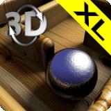重力钢珠迷宫安卓版v1.2