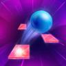 节奏弹球2.0.3内购破解版
