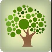 净化之树安卓版