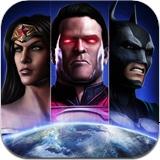 非正义联盟手游版v2.1.1
