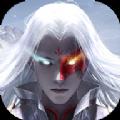 无双武侠私服版v1.0.3