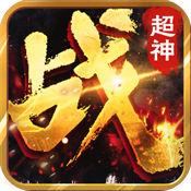少年战国志安卓版v1.5.2