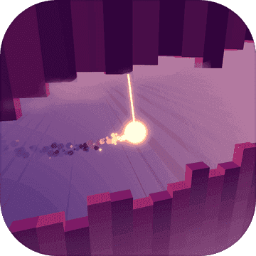 Fire Rides火球大作战安卓版v1.0.6