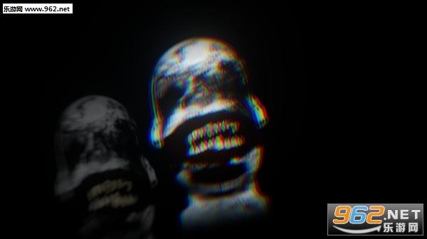 爸爸,欢迎回来(Welcome Back Daddy)Steam破解版截图4