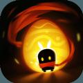 元气骑士1.7.7无限生命版