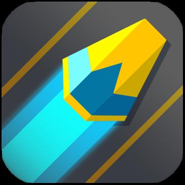 比赛时间Race Time安卓版v1.0.5