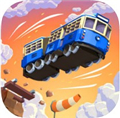 Train Conductor World破解版 v1.13.4