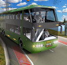 军队巴士模拟器2018最新版v1.2