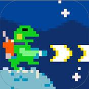 青蛙爆破者手机版v1.5.0