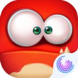 贪吃小怪兽最新版v1.0.5