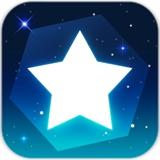 六芒星下落官方版v1.0.1