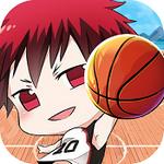 街头篮球联盟官方正版