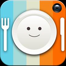 美食照相机app