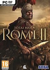 罗马2:全面战争全版本百分百处决动作