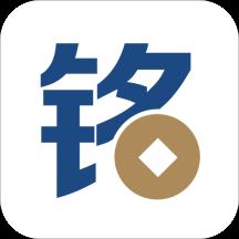 铭仁理财师app